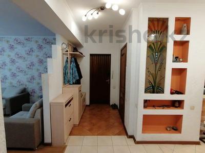 3-комнатная квартира, 66 м², 4/5 этаж, Толе би — Муратбаева за 32.5 млн 〒 в Алматы, Алмалинский р-н — фото 2