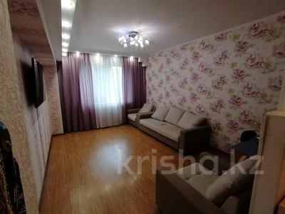 3-комнатная квартира, 66 м², 4/5 этаж, Толе би — Муратбаева за 32.5 млн 〒 в Алматы, Алмалинский р-н — фото 3