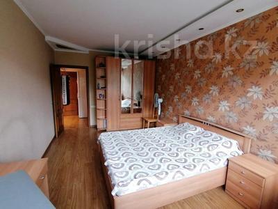 3-комнатная квартира, 66 м², 4/5 этаж, Толе би — Муратбаева за 32.5 млн 〒 в Алматы, Алмалинский р-н — фото 4