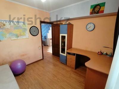 3-комнатная квартира, 66 м², 4/5 этаж, Толе би — Муратбаева за 32.5 млн 〒 в Алматы, Алмалинский р-н — фото 5