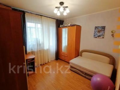 3-комнатная квартира, 66 м², 4/5 этаж, Толе би — Муратбаева за 32.5 млн 〒 в Алматы, Алмалинский р-н — фото 6