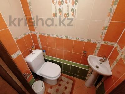 3-комнатная квартира, 66 м², 4/5 этаж, Толе би — Муратбаева за 32.5 млн 〒 в Алматы, Алмалинский р-н — фото 9