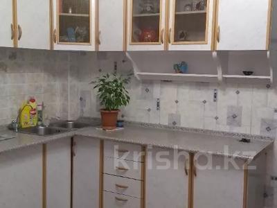 1-комнатная квартира, 42 м², 5/5 этаж, мкр Аксай-2А, Толе би (Комсомольская) — Бауыржана Момышулы за 14 млн 〒 в Алматы, Ауэзовский р-н — фото 2