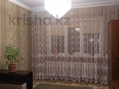 1-комнатная квартира, 42 м², 5/5 этаж, мкр Аксай-2А, Толе би (Комсомольская) — Бауыржана Момышулы за 14 млн 〒 в Алматы, Ауэзовский р-н — фото 3
