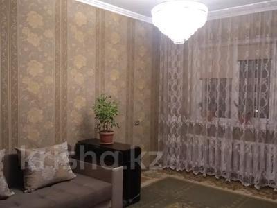 1-комнатная квартира, 42 м², 5/5 этаж, мкр Аксай-2А, Толе би (Комсомольская) — Бауыржана Момышулы за 14 млн 〒 в Алматы, Ауэзовский р-н — фото 5