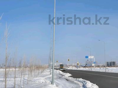 Участок 50 соток, Улы-дала за 170 млн 〒 в Нур-Султане (Астане), Есильский р-н