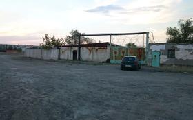 Завод 543 га, Улытауская улица 60 — Ердена за 13 млн 〒 в Сатпаев