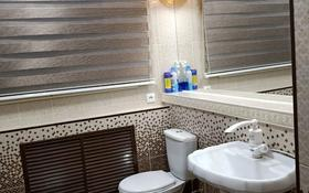 4-комнатный дом, 110 м², 8 сот., 2.пер С. Разина — Почтовая за 23 млн 〒 в Таразе