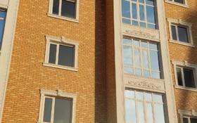 1-комнатная квартира, 54 м², 5/7 этаж, 19-й мкр 122 за 10.8 млн 〒 в Актау, 19-й мкр