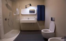 3-комнатная квартира, 110 м², 5/6 этаж, мкр Ремизовка за 120 млн 〒 в Алматы, Бостандыкский р-н