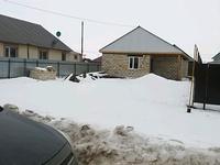4-комнатный дом, 110 м², 5 сот., ПДП 1 17 за 16 млн 〒 в Уральске