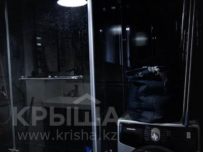 2-комнатная квартира, 62.6 м², 8/9 этаж, мкр Аксай-4, Улугбека (Домостроительная) — Саина за 37 млн 〒 в Алматы, Ауэзовский р-н — фото 11