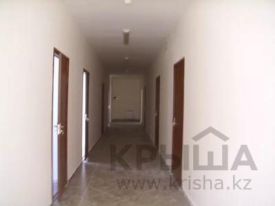 Здание, площадью 1708 м², Желтоксан за 300 млн 〒 в Нур-Султане (Астана) — фото 7