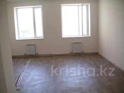 Здание, площадью 1708 м², Желтоксан за 300 млн 〒 в Нур-Султане (Астана) — фото 8