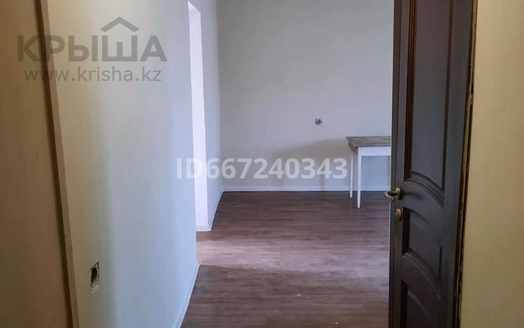 3-комнатная квартира, 64 м², 4/4 этаж, улица Суюнбая 6 — Кунаева за 14.9 млн 〒 в Талгаре