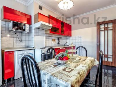 2-комнатная квартира, 57 м², 5/14 этаж, Сыганак 10 за 24 млн 〒 в Нур-Султане (Астане), Есильский р-н