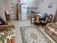 1-комнатная квартира, 24 м², 2/5 этаж, Манаса 20/1 за 9.3 млн 〒 в Нур-Султане (Астане)