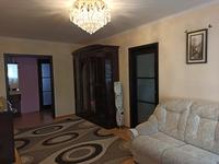 4-комнатная квартира, 87 м², 1/9 этаж