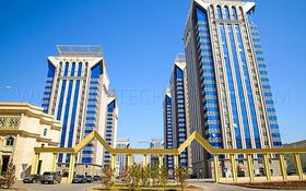 Паркинг за 15 000 〒 в Нур-Султане (Астана), Алматы р-н