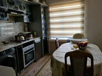 2-комнатная квартира, 60 м², 2/5 этаж помесячно