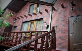 4-комнатный дом, 230 м², 7 сот., мкр Думан-1, Мкр Думан-1 — Акмешит за 47 млн 〒 в Алматы, Медеуский р-н