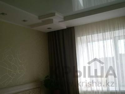 4-комнатная квартира, 76 м², 5/5 этаж, Аблай Хана 132 — Рабочая за 16 млн 〒 в Щучинске — фото 5