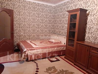 1-комнатная квартира, 42 м², 8/10 этаж, мкр Жана Орда 7 за 13 млн 〒 в Уральске, мкр Жана Орда