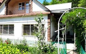 5-комнатный дом, 180 м², 8.5 сот., Кенсай — Шокая за 47 млн 〒 в Алматы, Медеуский р-н
