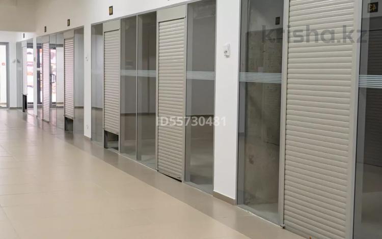 Магазин площадью 30 м², Северное кольцо 9 за 2 866 〒 в Алматы, Турксибский р-н