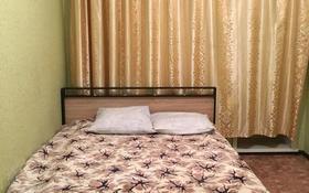 2-комнатная квартира, 58 м², 6/9 этаж посуточно, Микрорайон Аэропорт за 7 500 〒 в Костанае