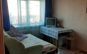 1-комнатная квартира, 32 м², 5/5 этаж помесячно, 342 квартале 13 за 35 000 〒 в Семее