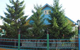 5-комнатный дом, 70 м², 6.5 сот., Переулок Тельмана 1 за 11 млн 〒 в Рудном