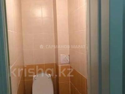 3-комнатная квартира, 70 м², 9/11 этаж, Кудайбердыулы за 22 млн 〒 в Нур-Султане (Астана), Алматы р-н — фото 2