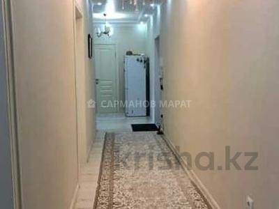 3-комнатная квартира, 70 м², 9/11 этаж, Кудайбердыулы за 22 млн 〒 в Нур-Султане (Астана), Алматы р-н — фото 11