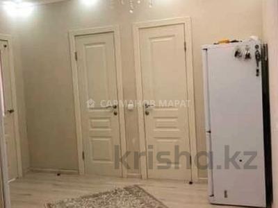 3-комнатная квартира, 70 м², 9/11 этаж, Кудайбердыулы за 22 млн 〒 в Нур-Султане (Астана), Алматы р-н — фото 12