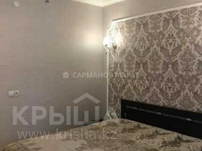 3-комнатная квартира, 70 м², 9/11 этаж, Кудайбердыулы за 22 млн 〒 в Нур-Султане (Астана), Алматы р-н — фото 14