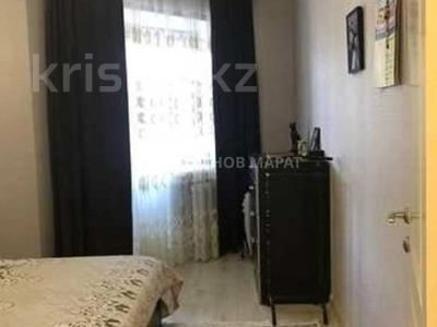 3-комнатная квартира, 70 м², 9/11 этаж, Кудайбердыулы за 22 млн 〒 в Нур-Султане (Астана), Алматы р-н — фото 4