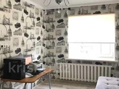 3-комнатная квартира, 70 м², 9/11 этаж, Кудайбердыулы за 22 млн 〒 в Нур-Султане (Астана), Алматы р-н — фото 6