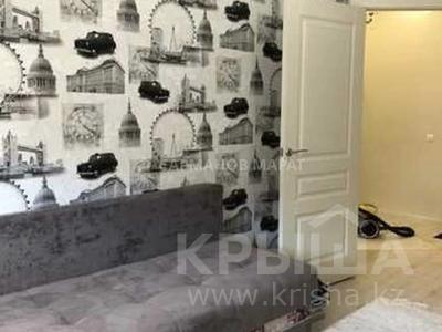 3-комнатная квартира, 70 м², 9/11 этаж, Кудайбердыулы за 22 млн 〒 в Нур-Султане (Астана), Алматы р-н — фото 8