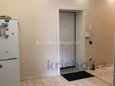 3-комнатная квартира, 70 м², 9/11 этаж, Кудайбердыулы за 22 млн 〒 в Нур-Султане (Астана), Алматы р-н — фото 10