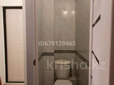 2-комнатная квартира, 47 м², 2/5 этаж, Водник-2 74 за 18.2 млн 〒 в Алматы