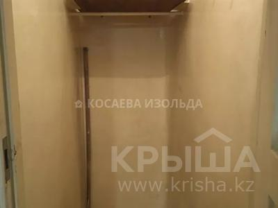 1-комнатная квартира, 42.5 м², 7/9 этаж, Самал-2 — Мендикулова за 24.4 млн 〒 в Алматы, Медеуский р-н — фото 5