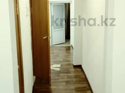 Помещение площадью 65 м², Ленина — Поспелова за 120 000 〒 в Караганде, Казыбек би р-н