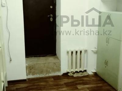Помещение площадью 65 м², Ленина — Поспелова за 120 000 〒 в Караганде, Казыбек би р-н — фото 2