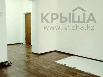 Помещение площадью 65 м², Ленина — Поспелова за 120 000 〒 в Караганде, Казыбек би р-н — фото 3
