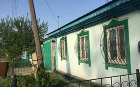 4-комнатный дом, 60 м², 6 сот., Комсомольский за 7.3 млн 〒 в Семее
