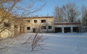 Коммерческая недвижимость за 15 млн 〒 в Щучинске