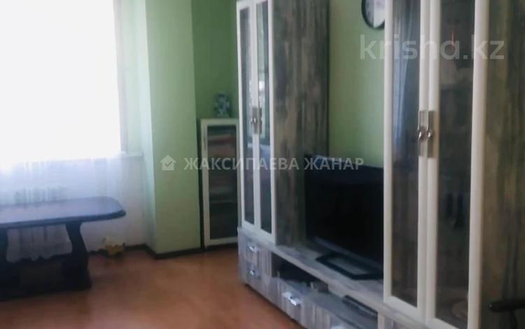 3-комнатная квартира, 80 м², 2/12 этаж, Сыганак за 27.3 млн 〒 в Нур-Султане (Астана)