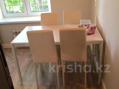 4-комнатная квартира, 80 м², 4/4 этаж, Достык — Чайкиной за 37 млн 〒 в Алматы, Медеуский р-н — фото 2