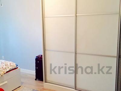 4-комнатная квартира, 80 м², 4/4 этаж, Достык — Чайкиной за 37 млн 〒 в Алматы, Медеуский р-н — фото 13